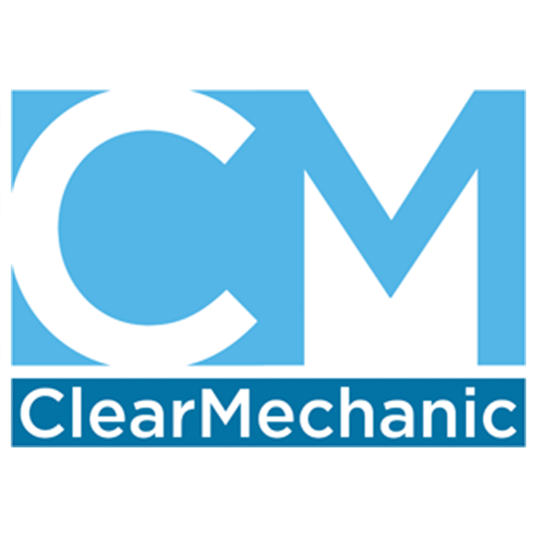 ClearMechanic Img 2