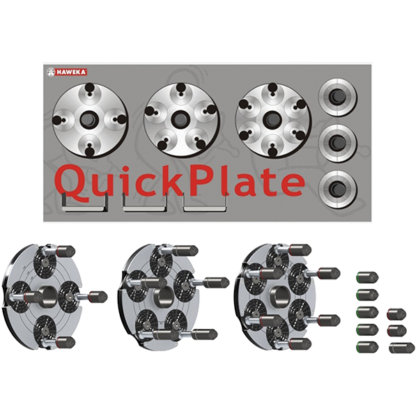 Quickplate img4